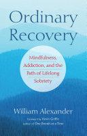 download ebook ordinary recovery pdf epub