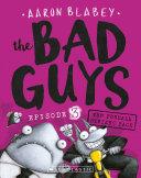 The Bad Guys  3 The Furball Strikes Back