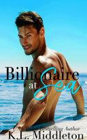Billionaire at Sea  Books 1   2