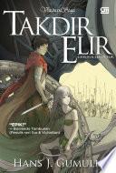 Vandaria Saga - Takdir Elir (Chronicles of Elir)