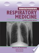 Understanding Respiratory Medicine