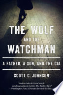 The Wolf And His Wife [Pdf/ePub] eBook