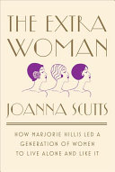 The Extra Woman Book PDF
