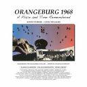 Orangeburg 1968