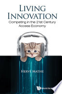 Living Innovation
