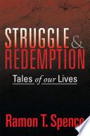 Struggle   Redemption