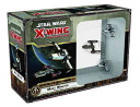 Star Wars X Wing Miniatures   Most Wanted Expansion Pack