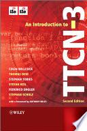 An Introduction to TTCN 3