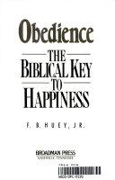 download ebook obedience pdf epub