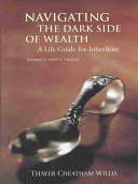 Navigating The Dark Side Of Wealth