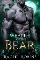 Wealth of the Bear Book PDF