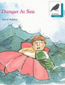 Danger At Sea : ...