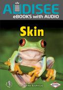 download ebook on guard pdf epub