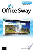 My Office Sway  includes Content Update Program