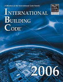 International Codes