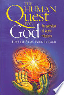 The Human Quest For God