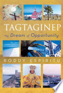 Tagtaginep   My Dream of Opportunity