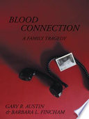 Blood Connection