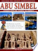 Abu Simbel - Assuan und die Tempel in Nubien