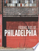 Fading Ads of Philadelphia