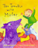 The Trouble with Mister