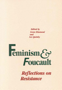 Feminism & Foucault