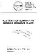 Extension Bulletin   Food   Fertilizer Technology Center