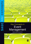 Key Concepts in Event Management