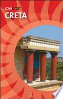 Creta   Guide Low Cost