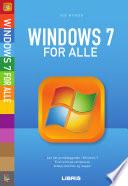 Windows 7 for alle