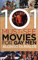 One Hundred And One Must See Movies For Gay Men