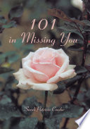 101 in Missing You