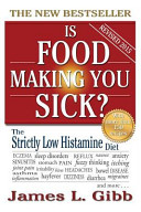Is Food Making You Sick