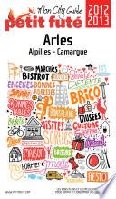 Arles 2012 (avec cartes, photos + avis des lecteurs)