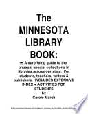 The Minnesota Library Book