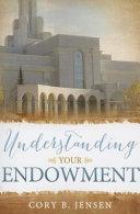 Ebook Understanding Your Endowment Epub Cory Jensen Apps Read Mobile