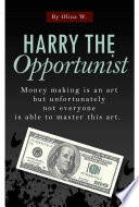 download ebook harry the opportunist pdf epub