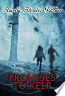 Promises To Keep book