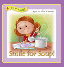 Smile for Soup