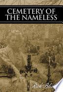 Cemetery Of The Nameless