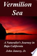 Vermilion Sea