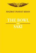 The Bowl Of Saki