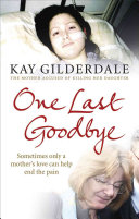 One Last Goodbye Mother Can Ever Do But
