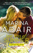 Last Kiss of Summer  Forever Special Release Edition