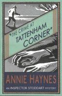 The Crime at Tattenham Corner