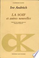 Soif Pdf/ePub eBook