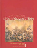 Encyclopedia Of The New American Nation: Abolition To Exploration : american nation, and contains over six hundred...