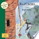 Rapunzel Rapunzel