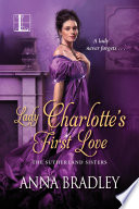 Lady Charlotte s First Love
