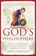 God s Philosophers